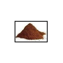 CAFE SOLUBLE AGLOMERADO