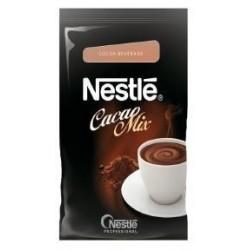 250 KG CAFE EN GRANO NATURAL TIPO 1 C
