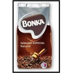 BONKA CAFE TOSTADO ESPECIAL...