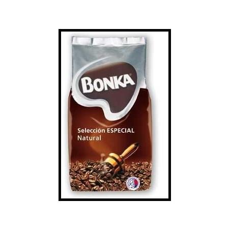 Nescafe Mokambo 500 gr. Café liofilizado