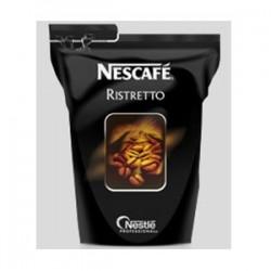 Nescafe Ristretto pouch...