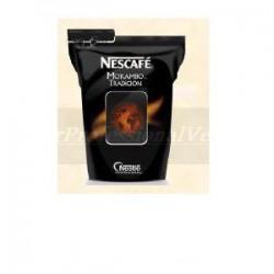 Nescafé Classic Descafeinado Aglomerado 250 gr