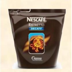 Nescafé Ristretto...