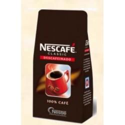Nescafé Classic...
