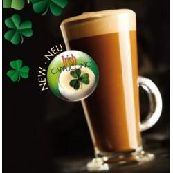 Capuchino Sabor Café Irlandés