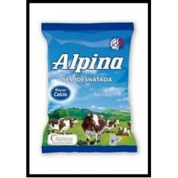 ALPINA ( Ahora Nestle Semi...