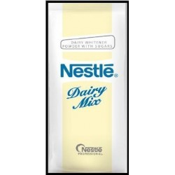 Nestle Dairy Whitener...