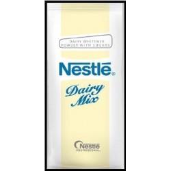 Nestle Dairy Whitener...