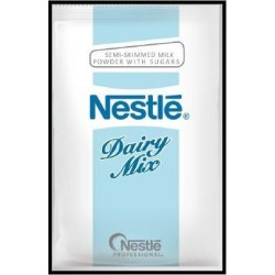Nestle Semi Skimmed Milk...