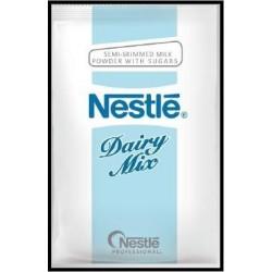 Nestle Semi Skimmed Milk...