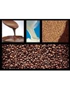COMPRAR LECHE, CACAO, CAFE, TE, CALDO, MANZANILLA