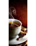 CAFE EN GRANO  DESCAFEINADO