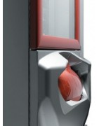 Comprar máquina expendedora vending snack de la marca Fas