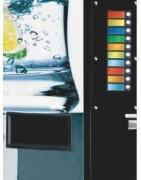 Comprar máquinas expendedoras vending de latas y botes sanden vendo