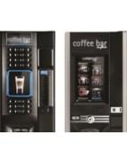 Comprar maquina expendedora vending cafe rhea vendors